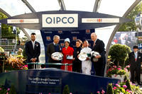 Race 3 The Quipco British Champions Fillies and Mares Stakes 2016.10.15
