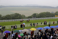 Race 3 Goodwood The Betfair Celebration Mile 2013.08.24