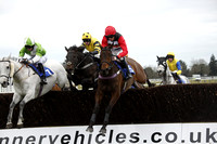 Race 2 The smartcomputersbristol.com Handicap Steeple Chase 2016.03.19