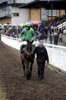 Race 4 The Switch to 32Red For £10 Free Handicap Steeple Chase 2014.03.25