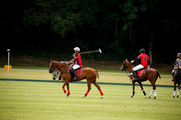 Emlor C v CPG Nightingale in the Apeshill Texaco Trophy Final Polo Match 2017.07.08