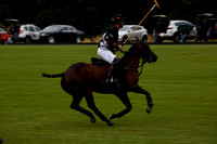 RH Polo v Talandracas in a Jaeger LeCoultre Gold Cup Polo Match 2017.07.11
